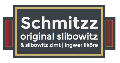 Schmitzz